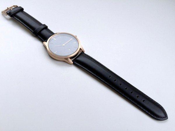 elliothavok-watch_06