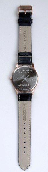 elliothavok-watch_08