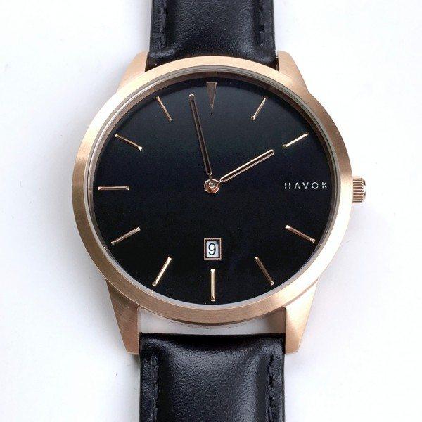 elliothavok-watch_09