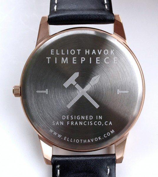 elliothavok-watch_10