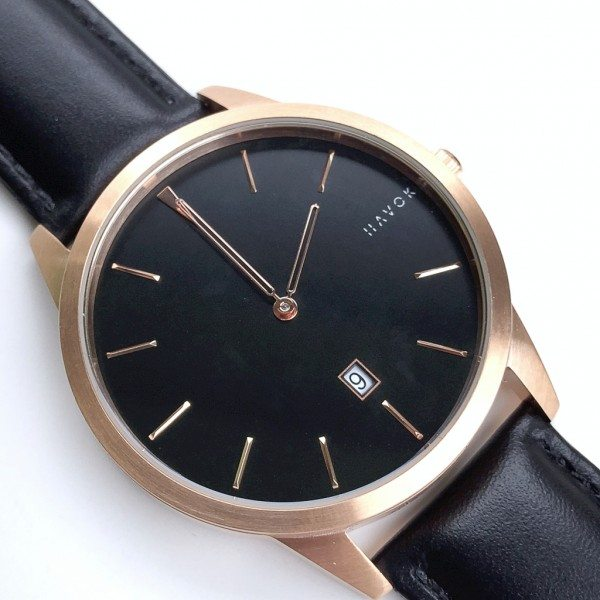 elliothavok-watch_15