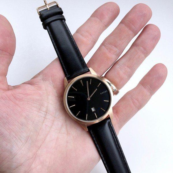 elliothavok-watch_17