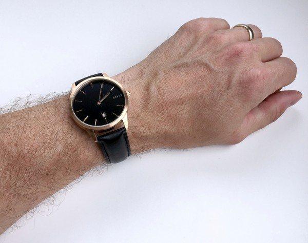 elliothavok-watch_18