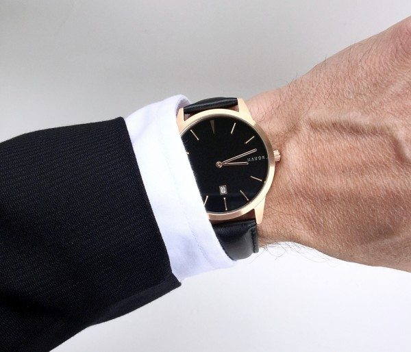 elliothavok-watch_20