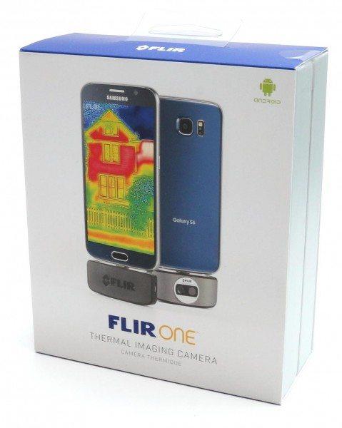 flir-one-1
