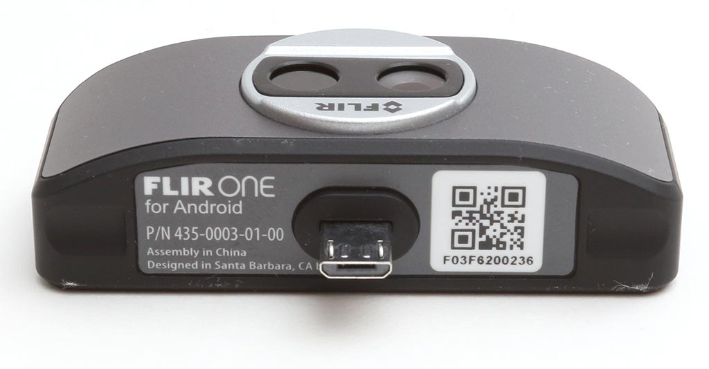 http://the-gadgeteer.com/wp-content/uploads/2015/08/flir-one-4.jpg