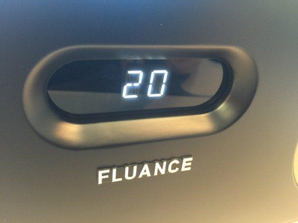 fluance fi50-07