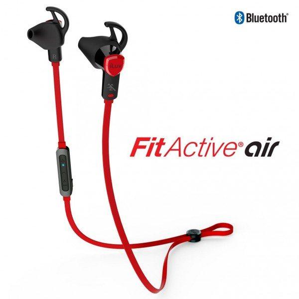 iLuv-FitActive-Air-Main