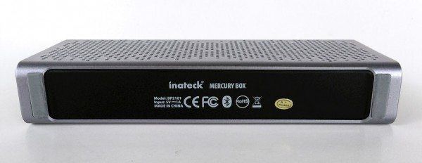 inateck-mercurybox_05