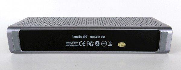 inateck-mercurybox_05