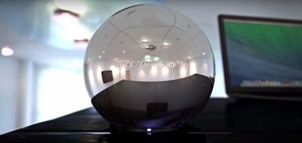lacie-cristofle-sphere