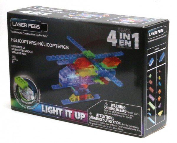 laserpegs-1