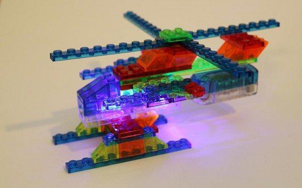 laserpegs-10
