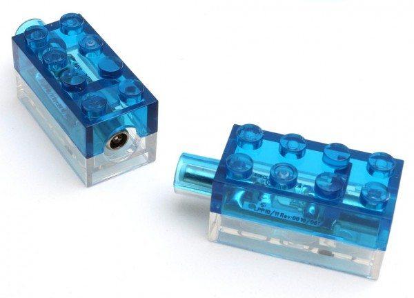 laserpegs-5