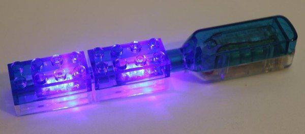 laserpegs-7