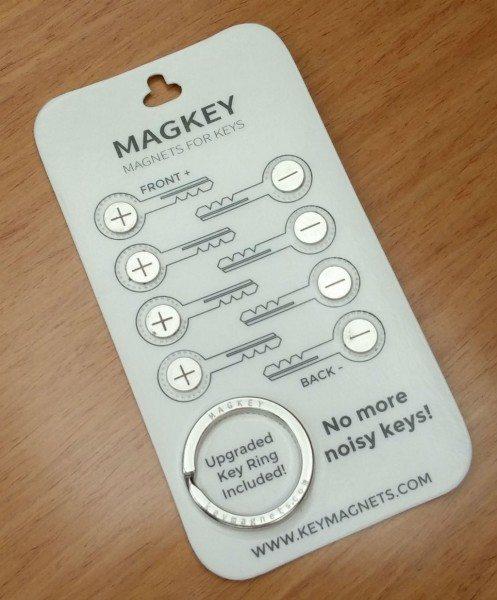 magkey-1