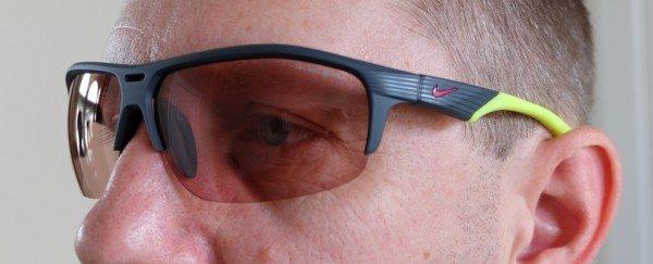 nike-runX2-sunglasses-10