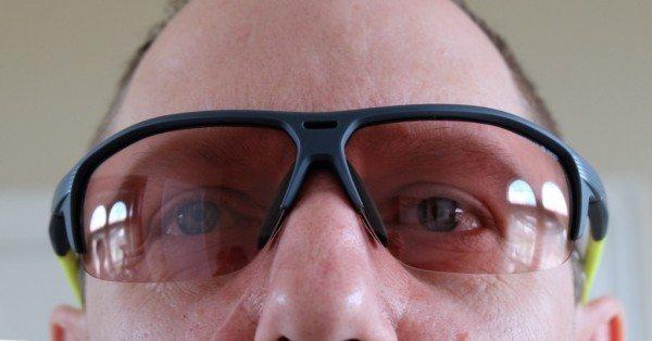 nike-runX2-sunglasses-11