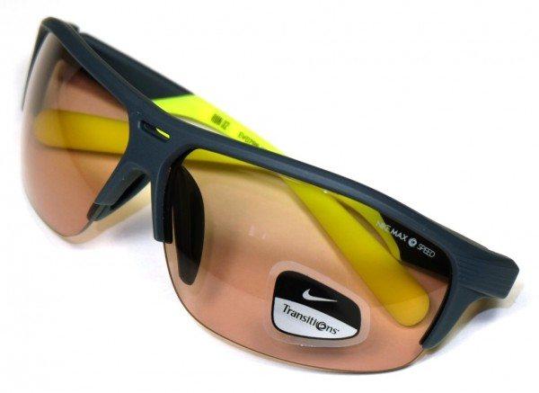 nike-runX2-sunglasses-1a
