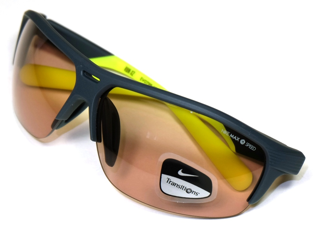 2d5d2a8feea Nike Vision Run X2 Sunglasses (EV0798) review – The Gadgeteer