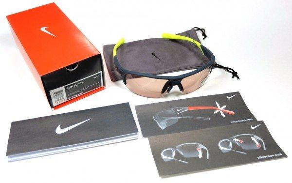 nike-runX2-sunglasses-2