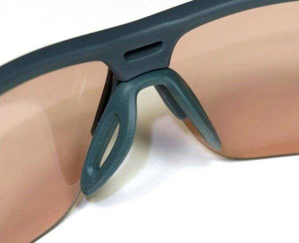 nike-runX2-sunglasses-3