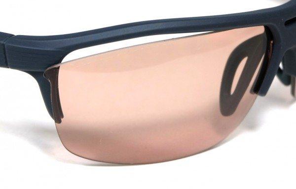 nike-runX2-sunglasses-4