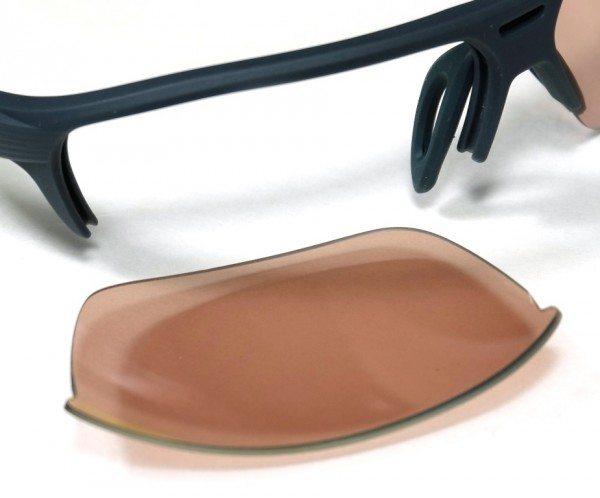 nike-runX2-sunglasses-5