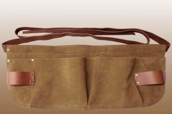 northstar-leather-apron-01