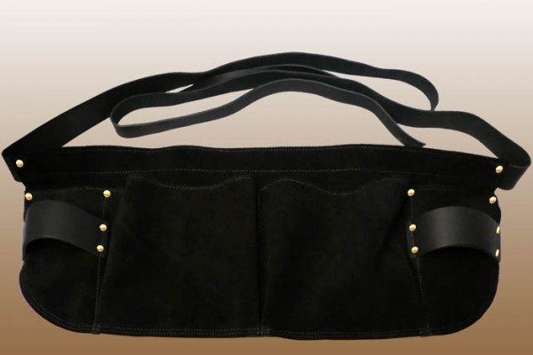 northstar-leather-apron-02