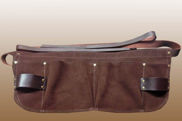 northstar-leather-apron-03
