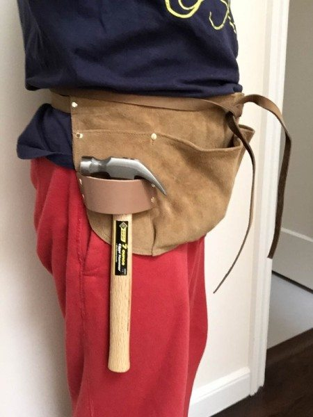 northstar-leather-apron-13