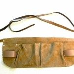 northstar-leather-apron-4