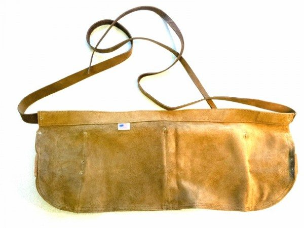 northstar-leather-apron-5
