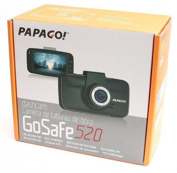 papago-gosafe-520-1