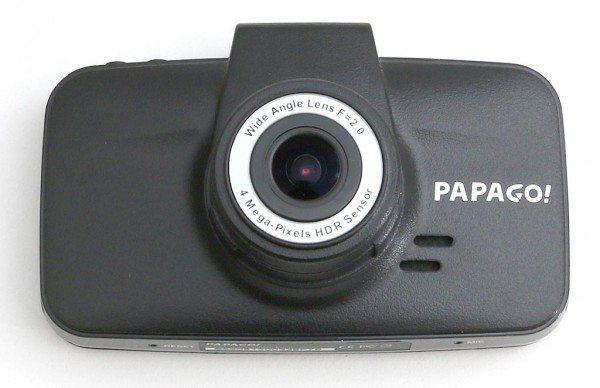 papago-gosafe-520-3