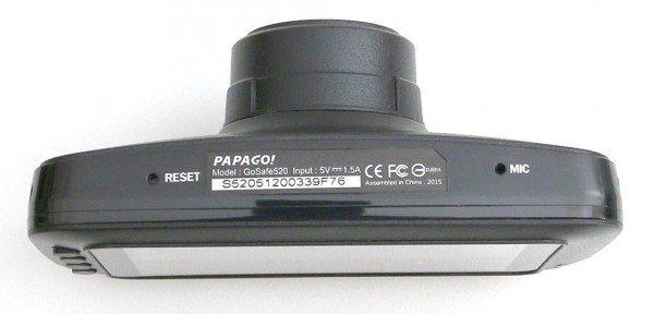 papago-gosafe-520-6