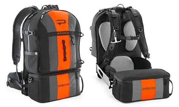 paxil-backpack