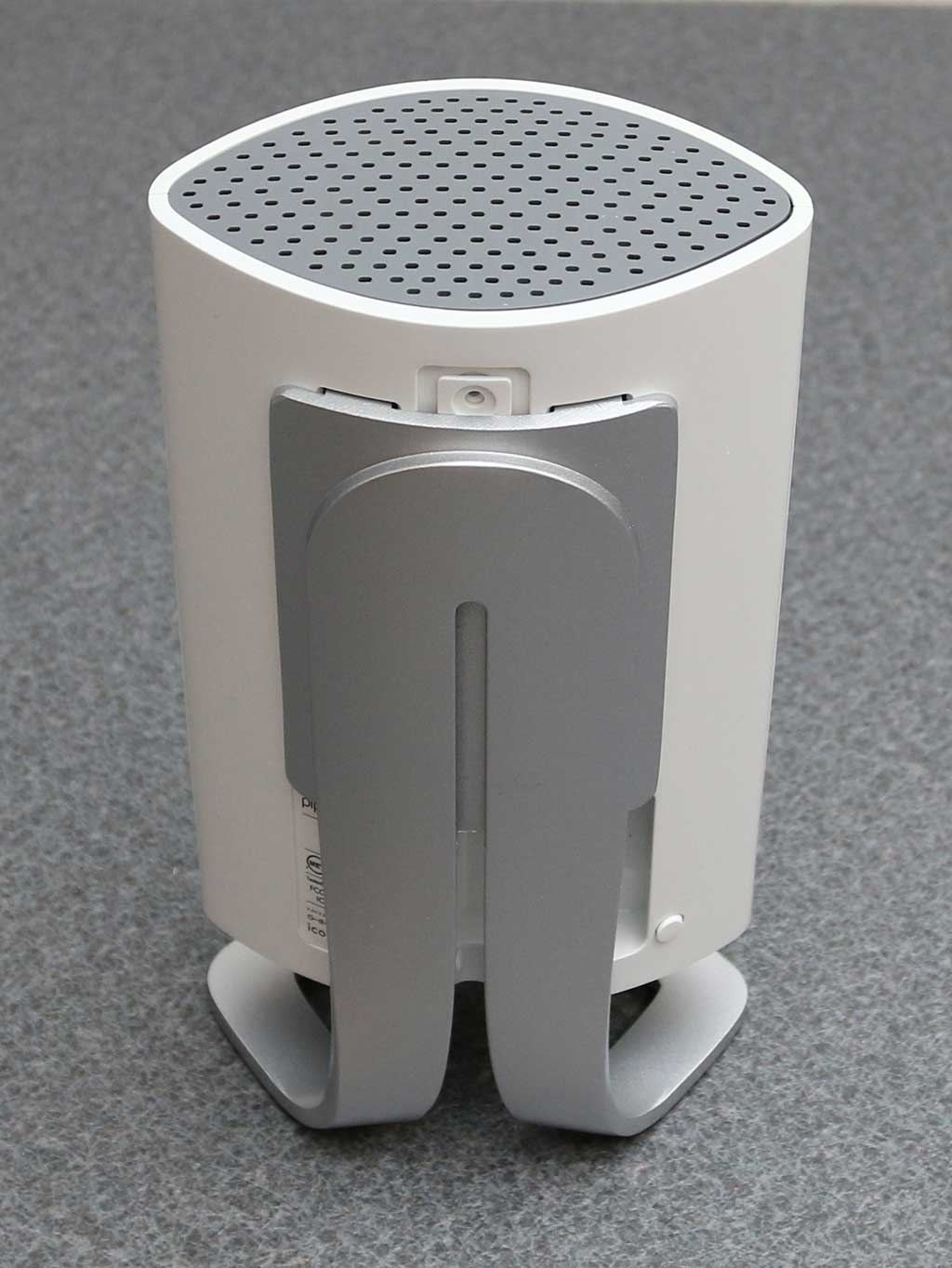 Piper nv security camera review – The Gadgeteer