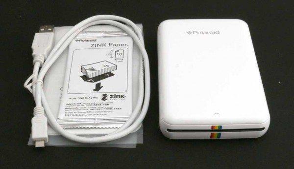 polaroid-zip-1