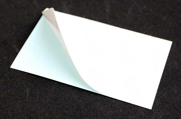 polaroid-zip-55