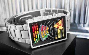 radioactive-watch