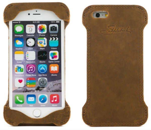 saddleback-iphone