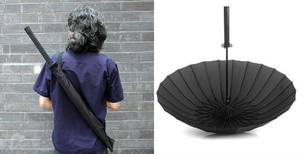 samurai-umbrella