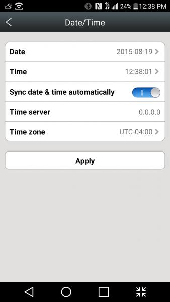 spytec-i8-28