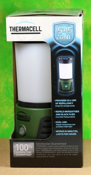 thermacell_lantern1