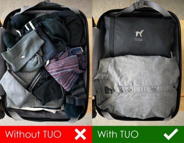 tuo-tuo-1