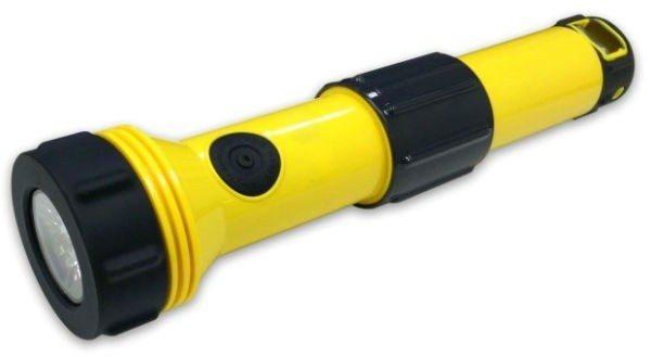 vupoint-flashlight