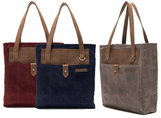 waterfield-tote