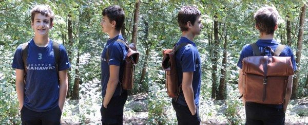 whippingpost_backpack-wearing